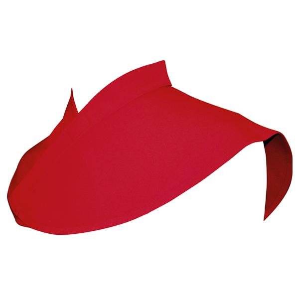 Amitti, rosso