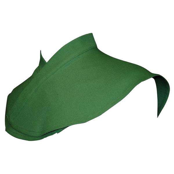 Amitti, verde