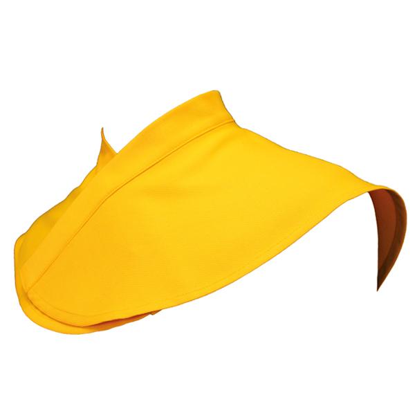 Amitti bambini, giallo