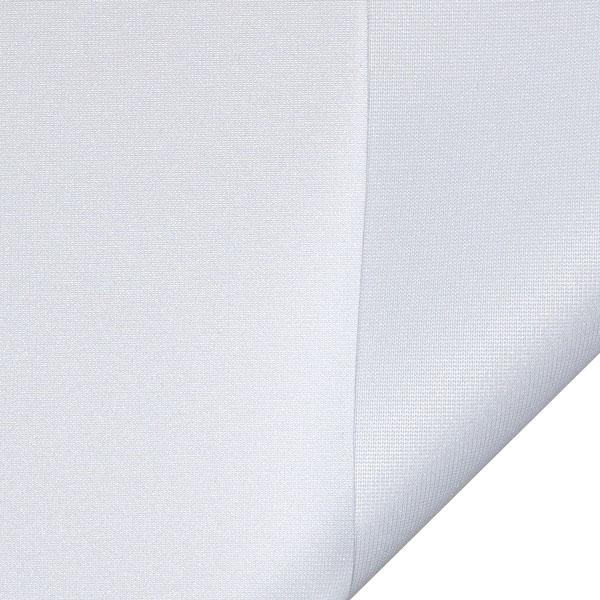Rollup Classic 150, Imprimé 1500 x max. 2310 mm