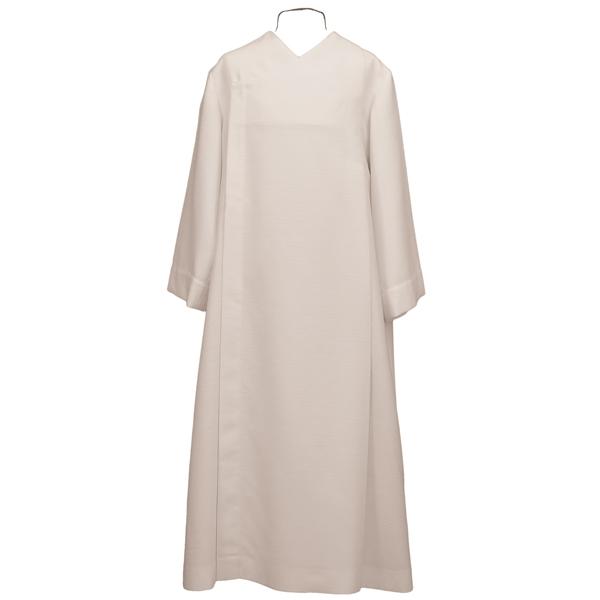 Tuniche per ministranti/chierichetti