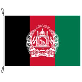 Bandiera, nazione stampata,
