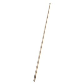 Bâton pour drapeau à lancer